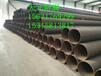 固原3pe防腐螺旋焊管批发价格
