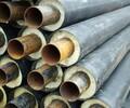 新闻甘肃五油四布防腐钢管技术结构