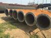 漳州订做保温钢管资讯