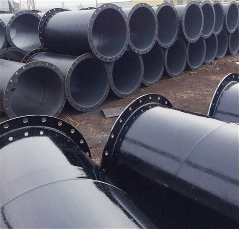 在三层结构中,环氧底漆的主要作用是:形成连续的涂膜,与钢管表面直接