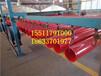 北京燃气专用高温复合钢套钢蒸汽保温管厂家√推荐