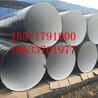 8710防腐钢管