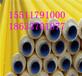 湖南3PE防腐钢管最联系方式