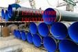 北京普通级高温复合钢套钢蒸汽保温管厂家√推荐