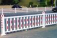 铁马市政围栏铁马市政围栏移动铁马施工铁马可定做价格_