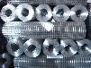 塑料石笼荷兰碰焊美格扎勾花六角不锈钢sns柔性主动防护网大全
