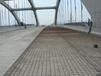 护栏碰焊网片隔离铁网片桥梁保护层钢筋网片天面保护层铁丝网生产厂家