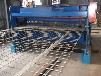不銹鋼_電焊網_焊接網_碰焊網_排焊網_點焊網_建筑網_防裂網_網片