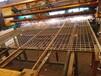 佛山護欄加工金屬制品加工不銹鋼制品加工金屬漆面處理廠家