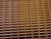 佛山碰焊網鋼筋網片不銹鋼網異形網片廠家