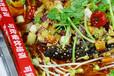 冒菜技術培訓-冒菜和麻辣燙的區別