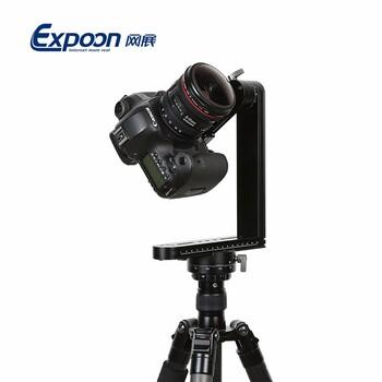 宣传片,VR拍摄,720度全景摄影拍照广告宣传制作服务