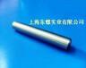 现货优质淬火圆锥销GB117-2000,M3-M50