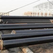 莆田3PE防腐钢管图片