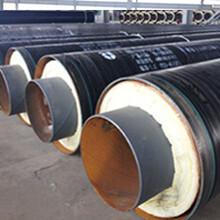 晋中3PE防腐钢管图片