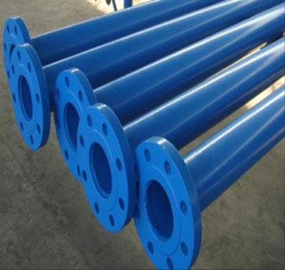 郑州螺旋3pe防腐钢管-米价