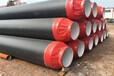 河池防腐螺旋焊管(防腐管道)生产工艺