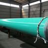 小口径TPEP防腐无缝钢管供应信息