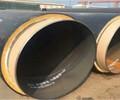 郑州环氧煤沥青加强级防腐钢管多少钱一根