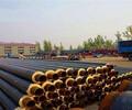 新乡排水用涂塑钢管现货销售