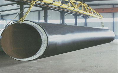 环氧粉末3pe防腐无缝钢管价格
