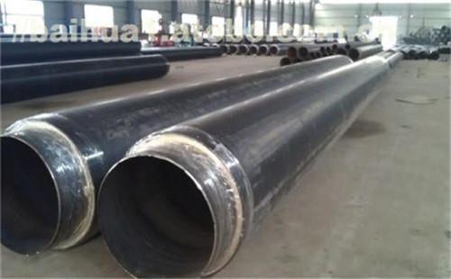 输送天然气用tpep防腐无缝钢管厂家欢迎您