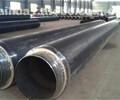 濮阳单层环氧粉末防腐钢管多少钱一根