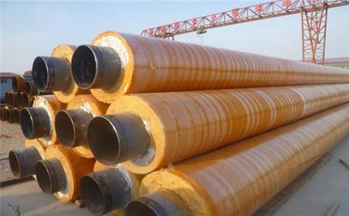 电缆管沟用涂塑钢管制造商