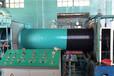 广州给水内外涂塑钢管