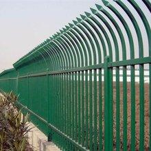 安徽宣城专业护栏网厂家公路防护网价格专业生产