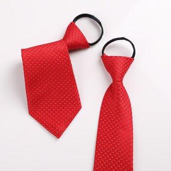 北京定做領帶,團體帶LOGO設計領帶,各種領帶定做