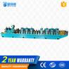 马来西亚优质高频焊管机机械设备出厂价