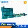 高頻焊管機出廠價
