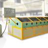 升威(管锈刚)新式节能环保抛光机设备出厂价