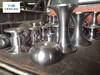 佛山市不銹鋼焊管機模具制造商