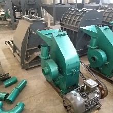 9FQ系列小型粉碎机多功能粮食粉碎机秸秆粉碎机青稞饲料粉碎机厂家
