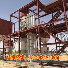 成套环模设备造粒生产线大型饲料颗粒加工设备厂家图片