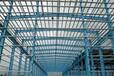 江蘇活動房回收鋼結構回收彩鋼瓦大鵬回收建筑拆除