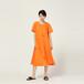 欧货货源俄罗斯外贸女装连衣裙大码女装时尚大牌简约