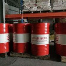 正宗美国纯进口WD-40防锈松锈剂WD-40万能防锈剂一件起卖