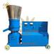 河南小型木屑颗粒机价格kl-300木屑厂家