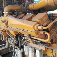 海珠發電機出租價格,海珠柴油發電機租賃