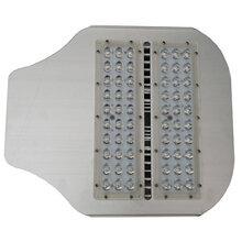佛山瑩瑜LED路燈外殼批發HY-LW-008-90W