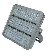 清遠投光燈外殼制作工藝LED燈鋁制外殼供應廠家
