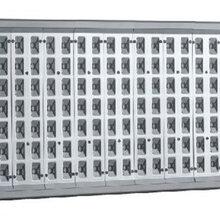 廣東隧道燈鋁制外殼廠家直銷專業鋁制品實力供應