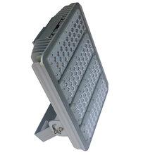 新款路燈外殼定制供應LED路燈外殼生產廠家