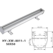 佛山鋁制燈具外殼廠家直銷路燈外殼批發品質保障