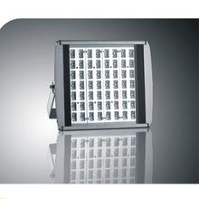 佛山投光燈外殼,投光燈外殼批發,LED投光燈外殼,投光燈外殼