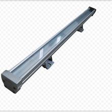 LED線條燈外殼廠家定制線條燈外殼優惠價格
