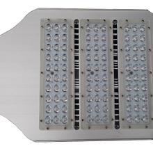 汕尾路燈外殼廠家直供優質路燈外殼優惠定制價格